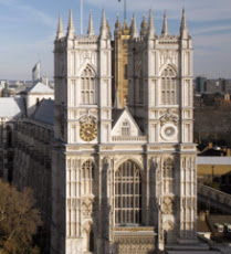 Home_-_Westminster_Abbey-2014-03-24-12-00.jpg