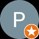 Piotr P