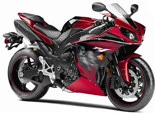 2011 colors variant for yamaha R1 YZF-R1