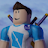 Mr.Robloxian avatar image