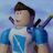 Mr.Robloxian avatar image