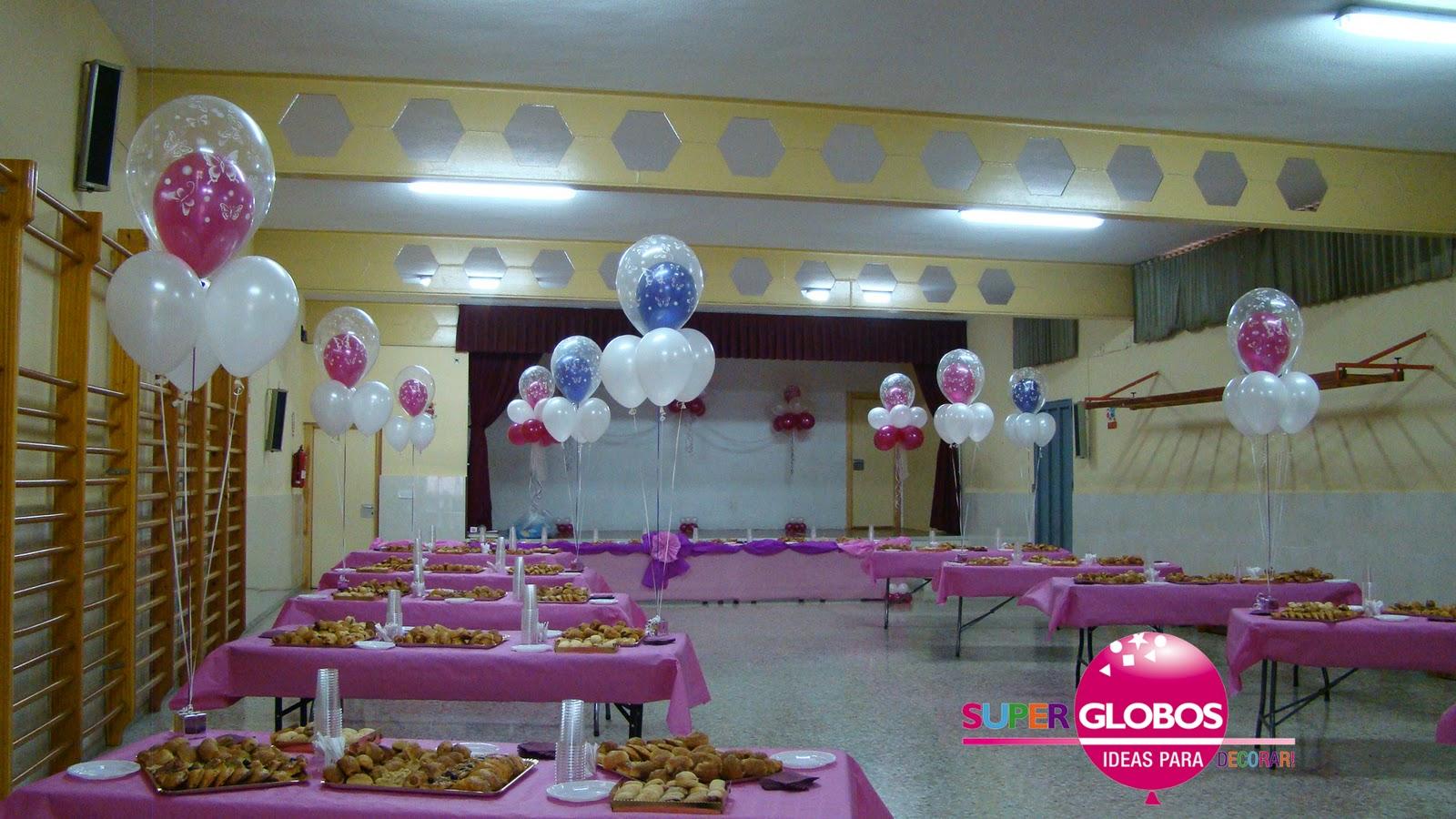 Decoraciones para centros de mesa para eventos car for Decoraciones para decorar