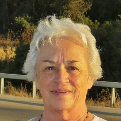 Susan Kunz