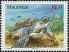 https://lh3.googleusercontent.com/-Q-k9JfxcVMI/VI3XvQGo43I/AAAAAAAAO-g/yZfEP-rBptA/s327/Mauritius.jpg