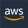 AWS Cloud