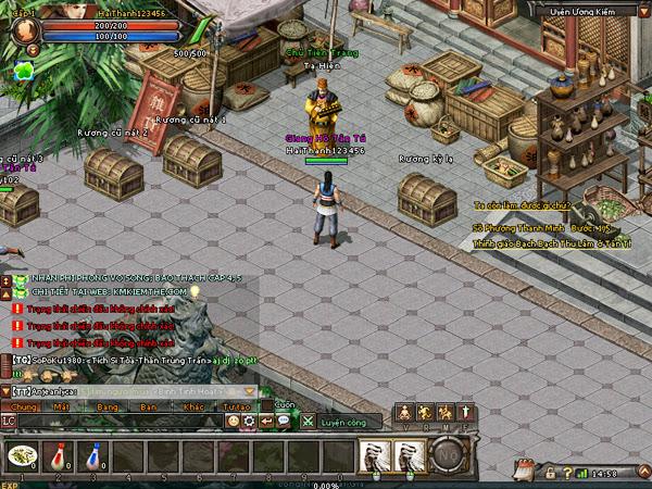 VLTK phiên bản 3D và những cản trở tại Việt Nam 4