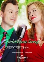A Christmas Song - Dạ Khúc Đêm Giáng Sinh