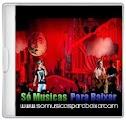 musicas+para+baixar CD Bruninho e Davi – Ao Vivo Em Campo Grande (2014)