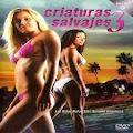 _Criaturas_salvajes_3_(2005)_