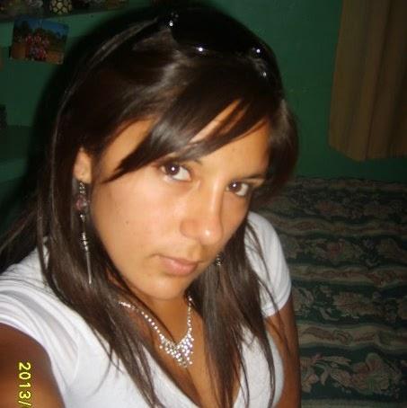 Leyla Mena Photo 3