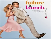 فيلم Failure to Launch