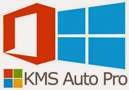 Kms Client Exe Parameters Game - hillmaryland