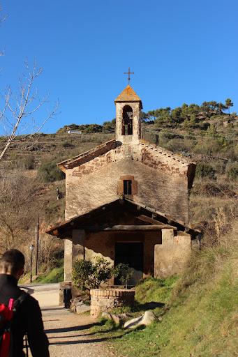 ermita mura