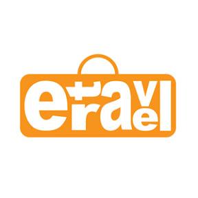 E-TRAVEL: Menjual Pariwisata Secara Online