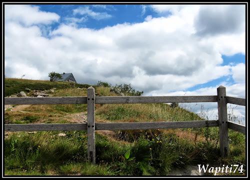 Virée en Alsacie et Vosgie Wap_2515