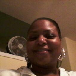 Latoya Simmons