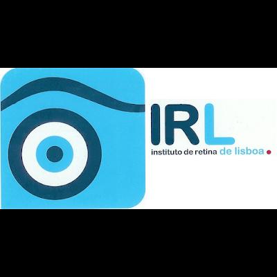 Resultado de imagem para imagens instituto de retina de lisboa