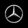 Mercedes-Benz of Wilsonville