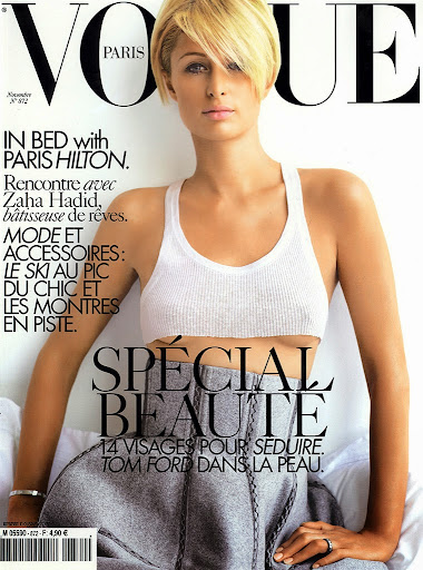 201011_VOGUEFR_MTESTINO_AS_01.jpg