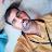 laxy khatri avatar image