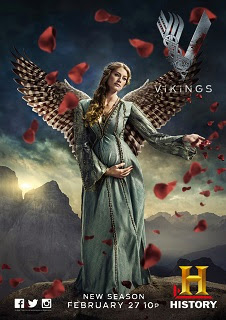 Download - Vikings S02E04 - HDTV + RMVB Legendado