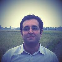 Mohammad Elmi