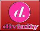 VER DIVINITY EN DIRECTO Y ONLINE GRATIS