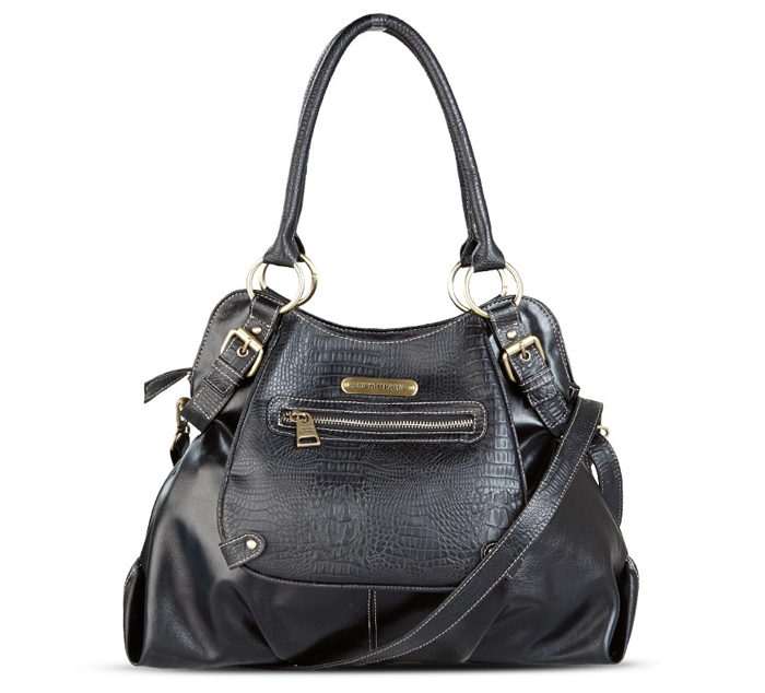 Túi xách thời trang Sophie Bouble - LFB148