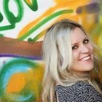 Trisha Smith Photo 29