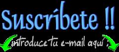 suscribete-por.email