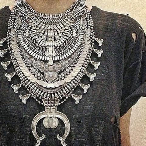 les jumelles bijoux avis