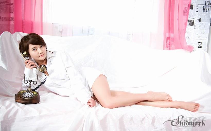 girl-xinh-han-quoc-2
