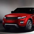 Post image for The Standoff: Land Rover Evoque VS 2013 Ford Escape