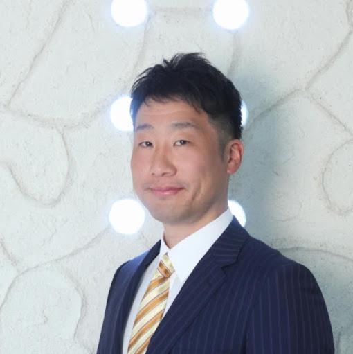 Shinji Okuda Photo 2
