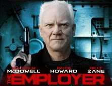 فيلم The Employer