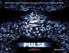 فيلم Pulse