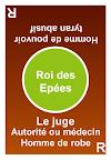 Interprétation des lames mineur de la série des Epées Roi%252520des%252520%2525C3%2525A9p%2525C3%2525A9es