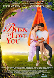 Uncle, I Love You! - Born To Love You - Chú Ơi, Em Yêu Anh