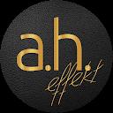 Mediennetzwerk a.h.effekt a.h.effekt