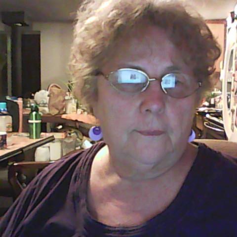 Patricia Briggs - Address, Phone Number, Public Records | Radaris