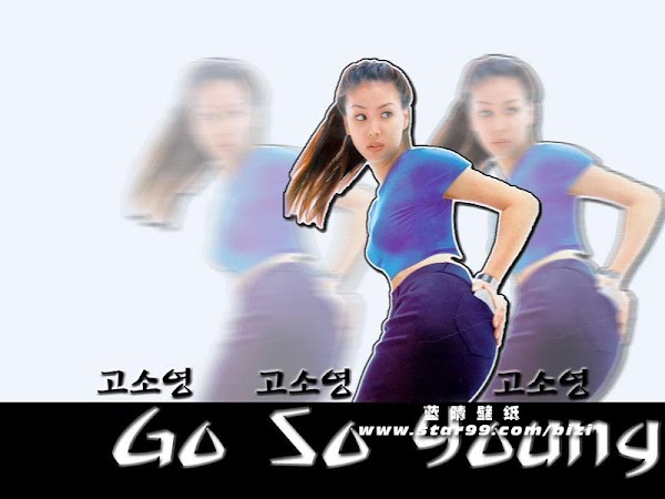 Go So Young:asian,picasa0