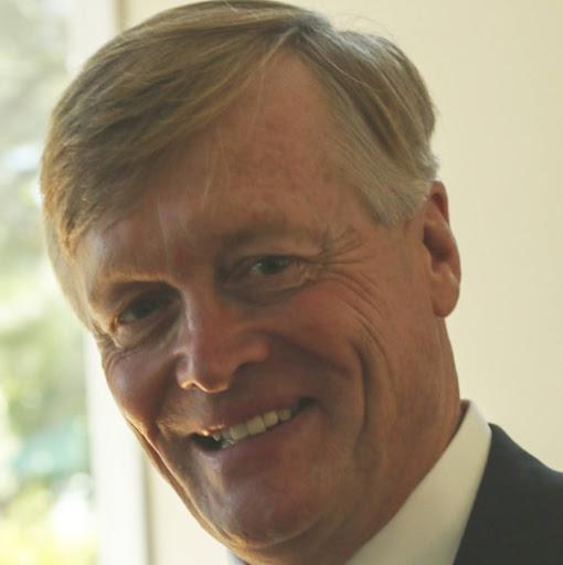 Mark Laird