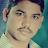 Avinash Bodhare avatar image