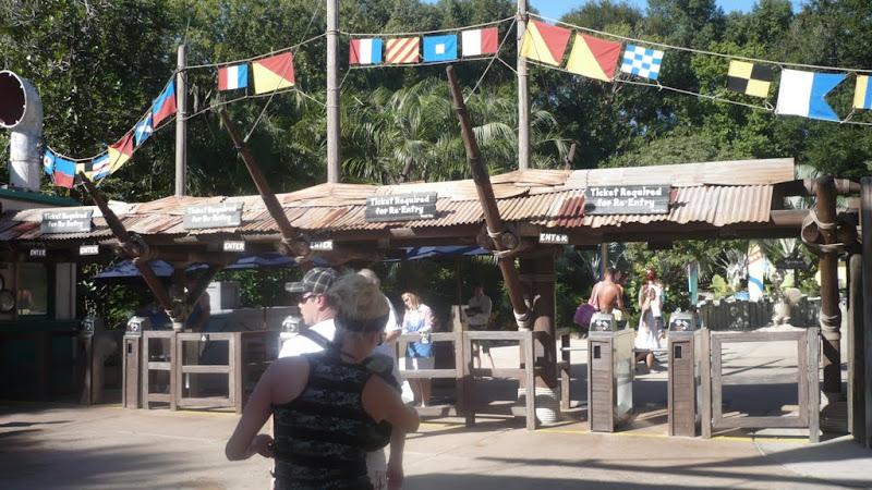 Trip report voyage 1996 et Wdw Orlando 10/2011 - Page 5 P1080630