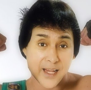 Ricky Maravilla - Address, Phone Number, Public Records