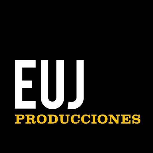 El_Ultimo.Jueves