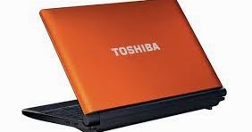 TOSHIBA NB500 SYNAPTICS TOUCHPAD DRIVERS FOR MAC