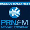 Progressive Radio Network