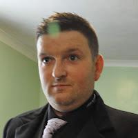 Brendan's avatar