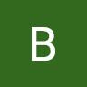 limousine  company profile pic